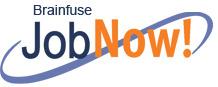 Job fuse