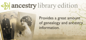 ancestry_library_edition-520x245